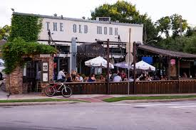 Top Bars Dallas 12 Best Things To Do In Dallas U2013 Fort Worth U S News Travel