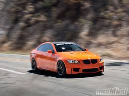 koenigsegg factory fire fire orange 2008 bmw m3 coupe branching out photo u0026 image gallery