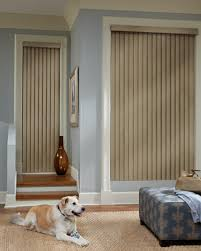 blinds u2014 pacific installers