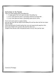 free printable groundhog math worksheets grade 2nd