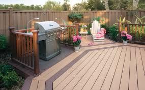 popular indoor porch floor ideas such sand wood porch flooring