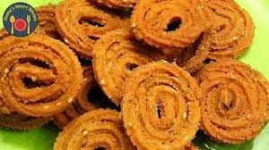 rice flour chakli चकल recipe chakli recipe in bapse com
