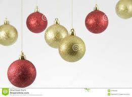 hanging christmas decorations christmas decor
