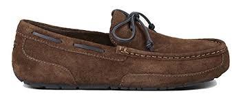 s ugg australia sale cheap ugg australia slippers sale find ugg australia slippers