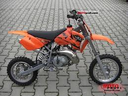 2006 ktm 50 sx moto zombdrive com