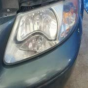 Car Wash In Port Charlotte Fl Personal Touch Express Car Wash 11 Reviews Auto Detailing