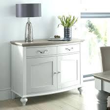 White Washed Bedroom Furniture Washed Oak Bedroom Furniture Avenue Truffle Oak And White Gloss