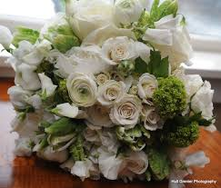 wedding flowers hull 88 best wedding florals images on bridal bouquets