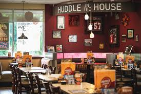 n j u0027s 1st huddle house restaurant opens monday nj com