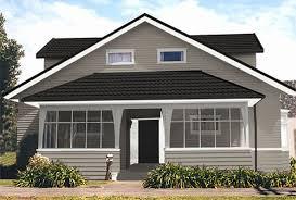 paint exterior house aloin info aloin info