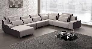 grand canapé d angle tissu grand canapé d angle tissu liée à canape 8 places idées photographie