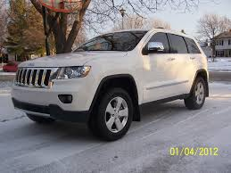 lift kit for 2012 jeep grand rro leveling kit done the right way jeep garage jeep forum