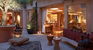 the margi hotel j lounge the margi boutique hotel vouliagmeni