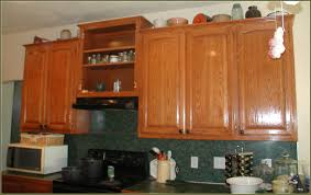 Used Kitchen Cabinets Tampa by Clearance Kitchen Cabinets Gorgeous 7 Rta Clearance Wholesale In