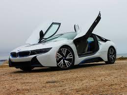 hybrid cars bmw free of bmw sports cars wallpapers 4k pinterest bmw cars