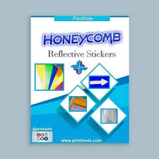 sticker label printing services printixels philippines