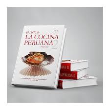 livre de cuisine gastronomique livres de cuisine et de gastronomie 2 el inti la boutique