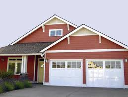 Overhead Door Midland Tx Door Garage Garage Door Repair Garage Door Specialists