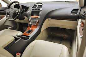 toyota lexus independent service center 2011 lexus es 350 stock 426746 for sale near sandy springs ga