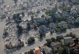 California Wildfire Evacuation Plan by The Latest Southern California Fire Evacuation Lifted Atlanta