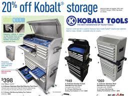 Kobalt Storage Cabinets Lowes Kobalt Cabinet Mf Cabinets