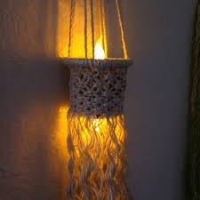 bedroom lights boho hanging lighting baby night light led