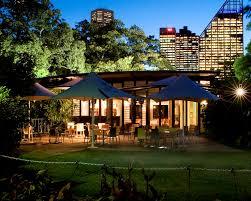 Sydney Botanic Gardens Restaurant Botanic Gardens Restaurant Modernweddingblog