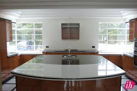 art deco kitchens gallery 5 interior harmony kitchens