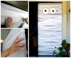 door decorations diy door decorations