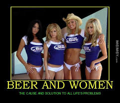 Sexy Women Memes - beer memes funny beer pictures memey com
