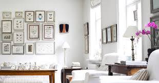b home interiors small home interior design interior designing ideas the