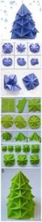 25 best origami christmas tree ideas on pinterest paper