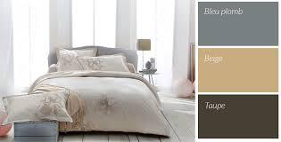 quelle couleur pour une chambre beautiful couleur pour une chambre photos design trends 2017