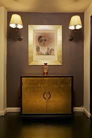 benjamin moore deep purple colors purple gray paint color contemporary entrance foyer benjamin