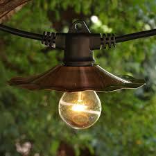 backyard string lights commercial grade outdoor string lights