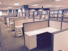 Used Office Furniture Liquidators by 714 462 3676 In Addition To Maximizing Your Office Furniture