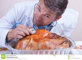 funny images thanksgiving thanksgiving casualty royalty free stock photos image 35603778
