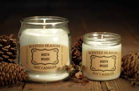 soy candles and soaps by scented seasons u2013 unique affordable handmade