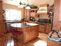 the orleans kitchen island the orleans kitchen island with marble top givegrowlead
