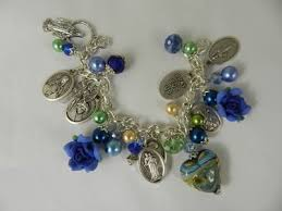 religious charms 57 best religious jewelry medals catholic charm bracelets