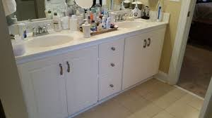 Bathroom Remodel Raleigh Nc See Our Work Classic Bathroom Remodel Project In Raleigh Nc