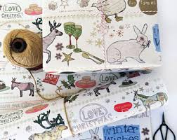 recycled christmas wrapping paper christmas wrapping paper gift wrap christmas gift wrap