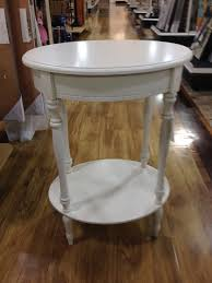 Home Goods Furniture by Bedside Table That Doesn U0027t Take Up Much Room Home Goods 130
