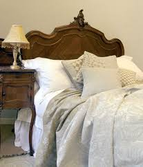 seventh heaven specialists in antique beds top quality