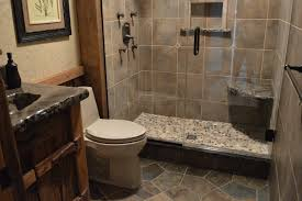 Bathroom With Shower Only Small Bathroom Ideas With Shower Only Home Design