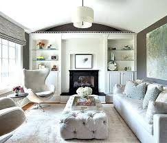 Fancy Ottomans Fancy Ottoman For Living Room Living Room Ottoman Popular