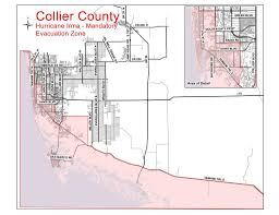 collier county evacuation update coastal breeze news