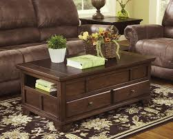 coffee tables beautiful lift up coffee table gately with
