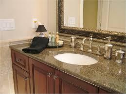 bathroom countertops ideas awesome bathroom countertops ideas image of inexpensive bathroom