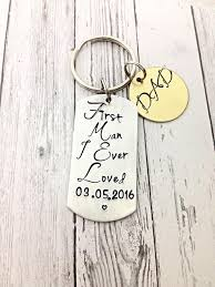 date gifts of the gift gifts wedding day gifts of the